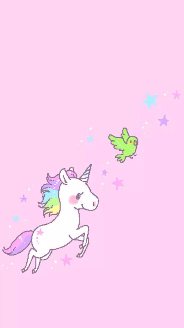 Cute Pink Owl Wallpaper For Iphone Wallpaper Wallpaper Cute Pinterest Wallpaper