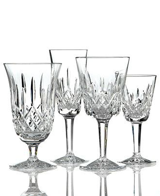53 best aRegistry images on Pinterest   Barware, Marquess and Marquis