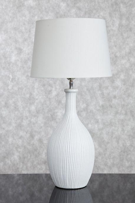 Lampa C/MALTA1/LAMP/01