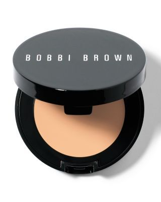 Bobbi Brown Creamy Concealer. I have heard great things about this concealer so I must try it out soon