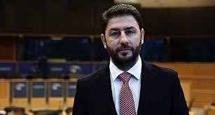 En Arxikos Politis: Άλλη μία χαμένη ευκαιρία