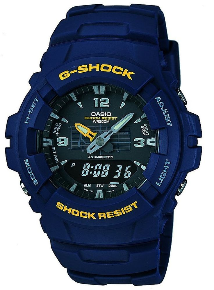 G-Shock Watch Alarm Chronograph #alarm-yes #bezel-fixed #black-friday-special #bracelet-strap-rubber #brand-g-shock #case-depth-15-7mm #case-material-plastic #case-width-47-8mm #chronograph-yes #classic #comparison #date-yes #day-yes #delivery-timescale-call-us #dial-colour-black #gender-mens #keep-reduced #movement-quartz-battery #new-product-yes #official-stockist-for-g-shock-watches #packaging-g-shock-watch-packaging #perpetual-calendar-yes #style-sports #subcat-g-shock…