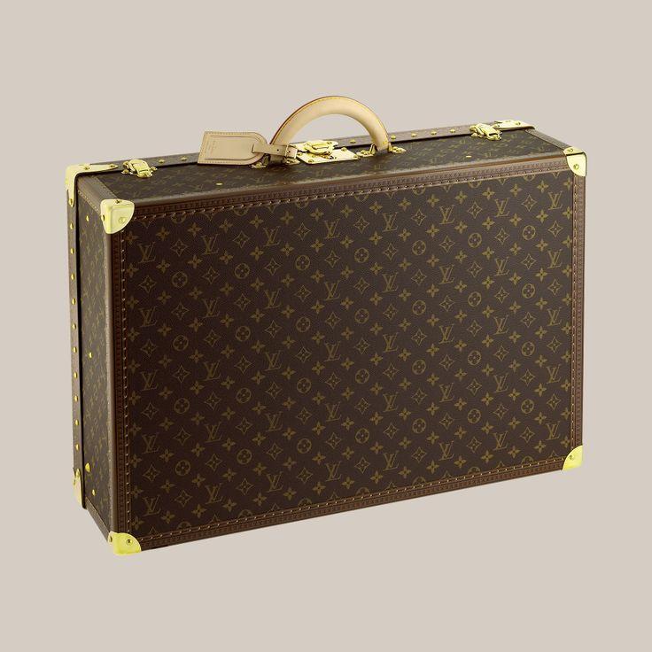 Alzer 70 - Louis Vuitton - LOUISVUITTON.COM