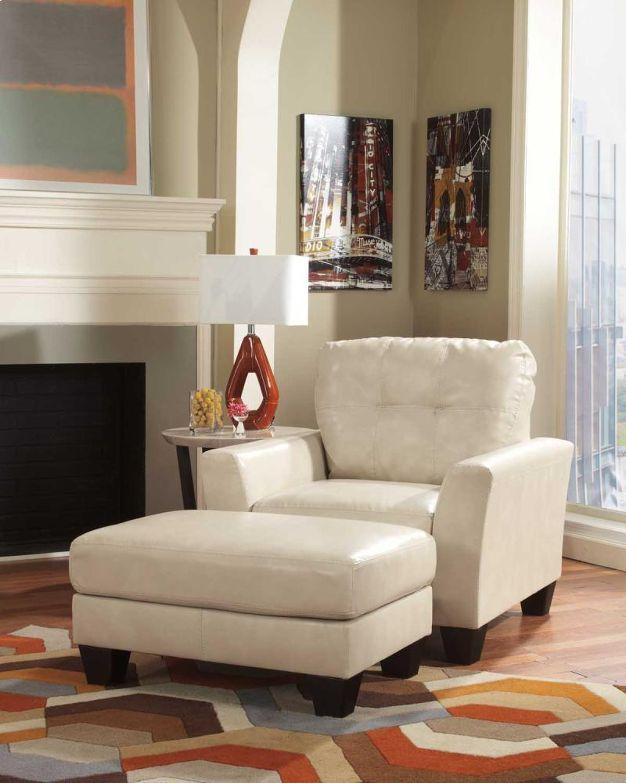 Chair From Billman S Home Decor