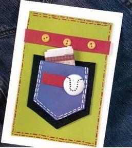 tarjeta dia del padre
