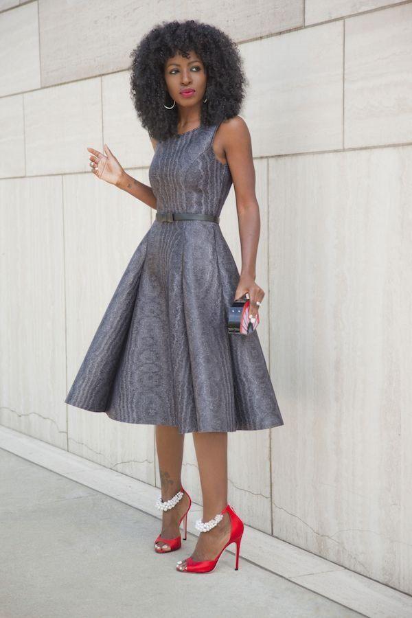 african ankara styles trends 2016