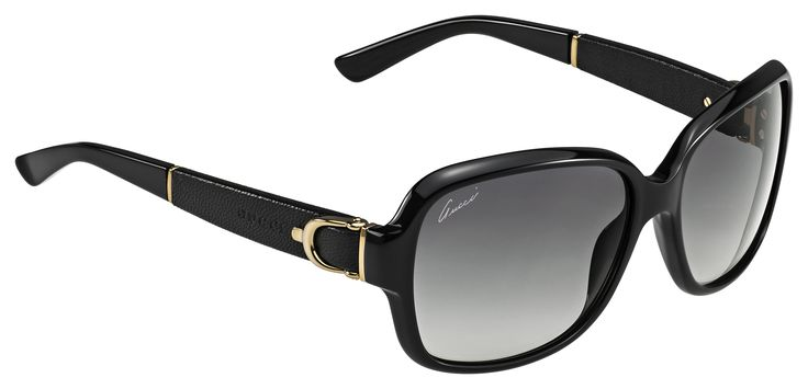 GUCCI GG3637/S  Gucci GG 3637/S Sunglasses add glamour to any outfit, for any occasion. Gucci GG 3637/S Sunglasses takes detailing from the catwalk shows to create flattering oversized styles to modest classic shapes. The GG3637/S women's Gucci sunglasses portray a sense of luxury & extravagance with their full Havana shell frames & the Gucci stamp & beautifully structured Gucci stirrup prominently displayed on the contrasting beige temples.  Gucci Priority Store @ C O Charun Optic…