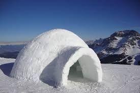 iqaluit nunavut hotels