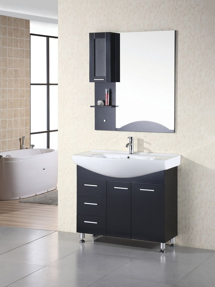 Bathroom Vanities Under $1000 229 best from our blog images on pinterest | bathroom ideas