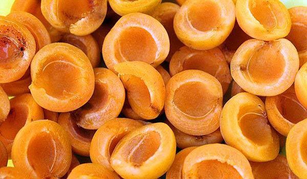 Befőttek, kompótok, savanyúság receptek » Blog Archive » Narancsos kajszibarack lekvár, nem kóstoltam még ennél finomabbat, nálunk ez lett a kedvenc!