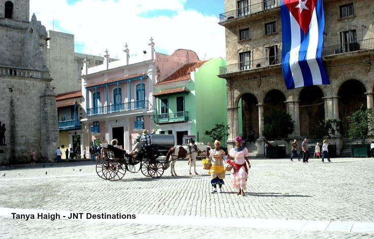 #Latin #Quarter #Havana #Cuba #Cigars #Rum