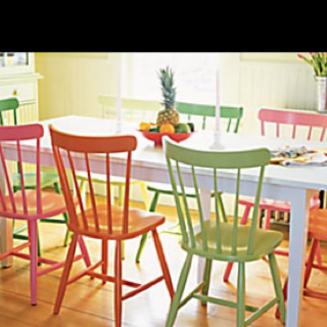 Table and chairs dining tables dining nook fine dining decor ideas