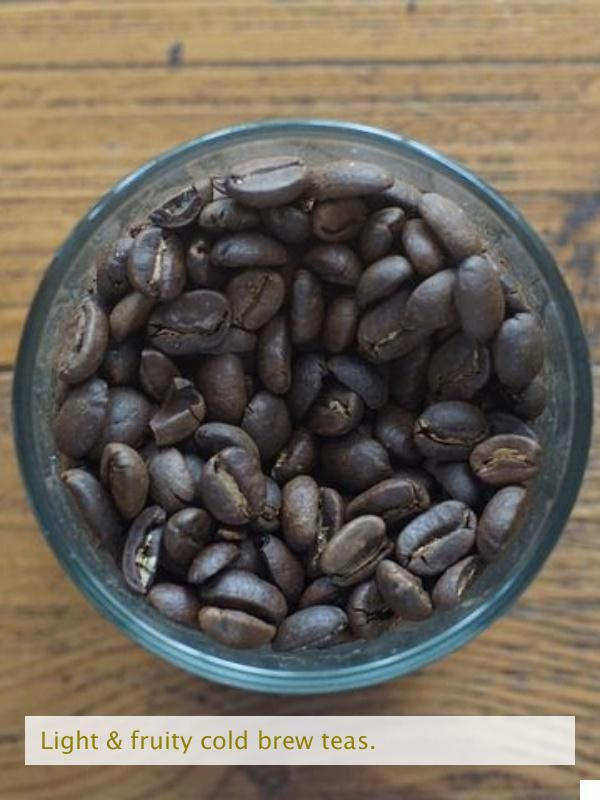 Awesome Coffee Delivery Storing Coffee Beans Starbucks Coffee Beans Coffee Recipes Gourmet Coffee