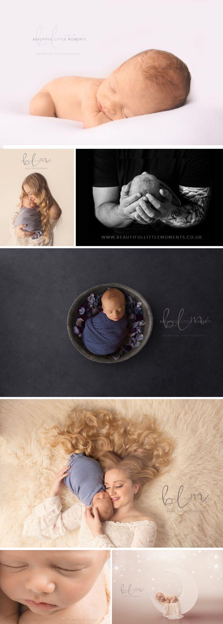 Newborn baby boy photos, Epsom Surrey.