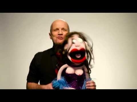 BRINGS - JECK YEAH! (Offizielles Video) - YouTube