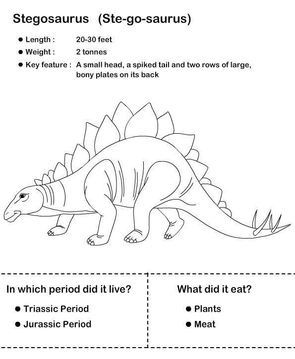 Worksheet Dinosaurs Worksheets Grade 1 Cut Paste 21 best dinosaur unit images on pinterest dinosaurs science worksheets grade 1 worksheets