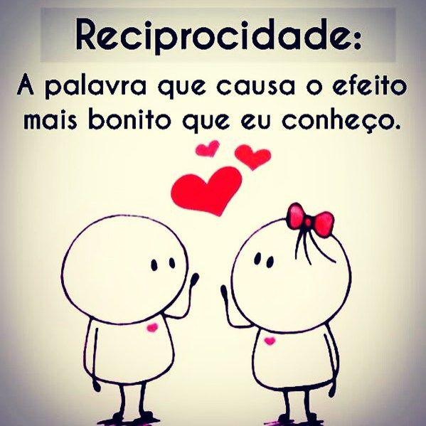 #mulpix Bom dia... Concordo, seja na amizade ou no amor!!  #BomDia  #Sentimentos  #Amor  #Amizade  #Reciprocidade  #Deus  #Frases  #Fé
