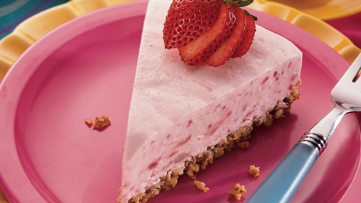 Pillsbury Recipe.  Sweet and fruity with a touch of salt - it's a margarita in a slice of pie.