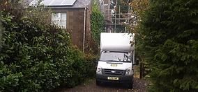Removals Hull are a family ran, fully insured local and international removals and storage specialist based in Hull.