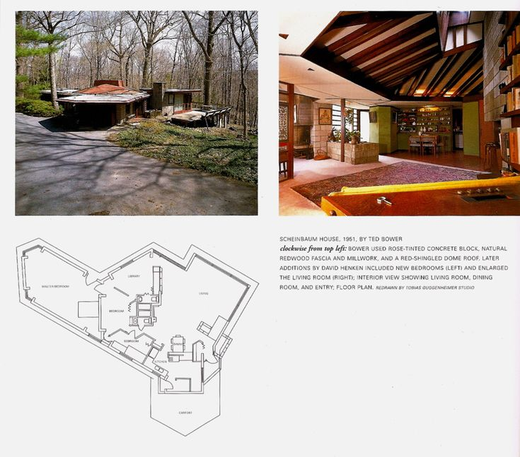 Frank Lloyd Wright Design Philosophy 411 best design-usonian images on pinterest | frank lloyd wright