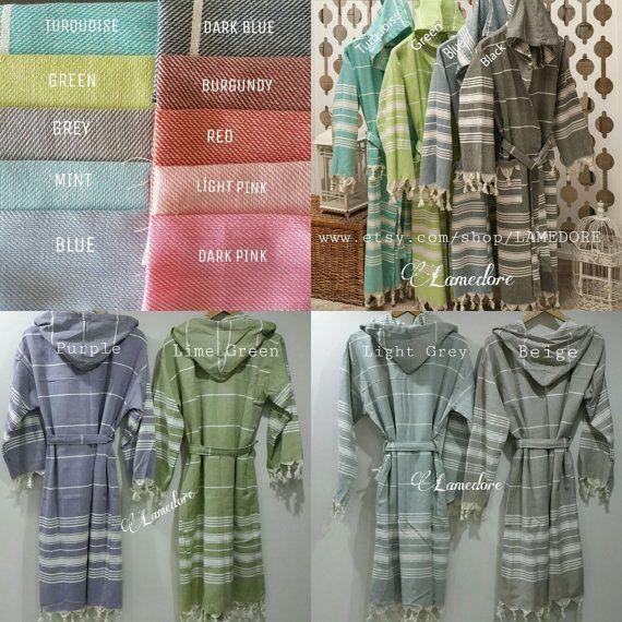 Hey, I found this really awesome Etsy listing at https://www.etsy.com/listing/287003815/peshtemal-bathrobe-traditional-turkish