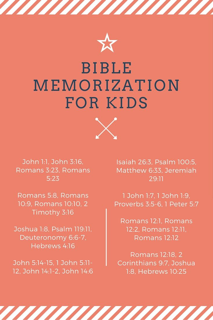 256 best faith and bible for kids images on pinterest bible
