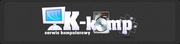 www.k-komp.pl