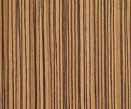 1000 Ideas About Wood Veneer On Pinterest Bathroom