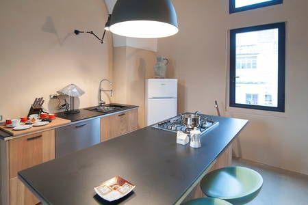 Dai un'occhiata a questo fantastico annuncio su Airbnb: centro storico con terrazza a Nardò