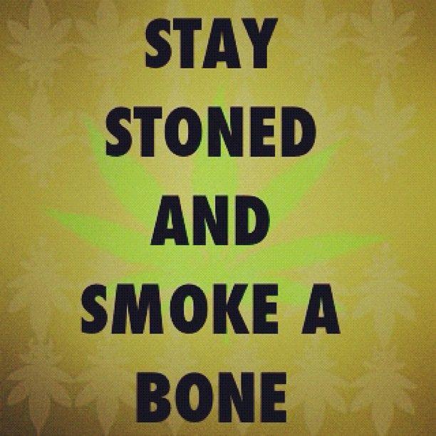 Keep Calm Smoke Source Media Cache Ec0pinimg