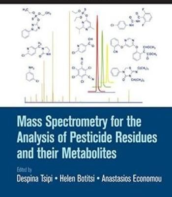 Best  Mass Spectrometry Ideas On   Chemistry What