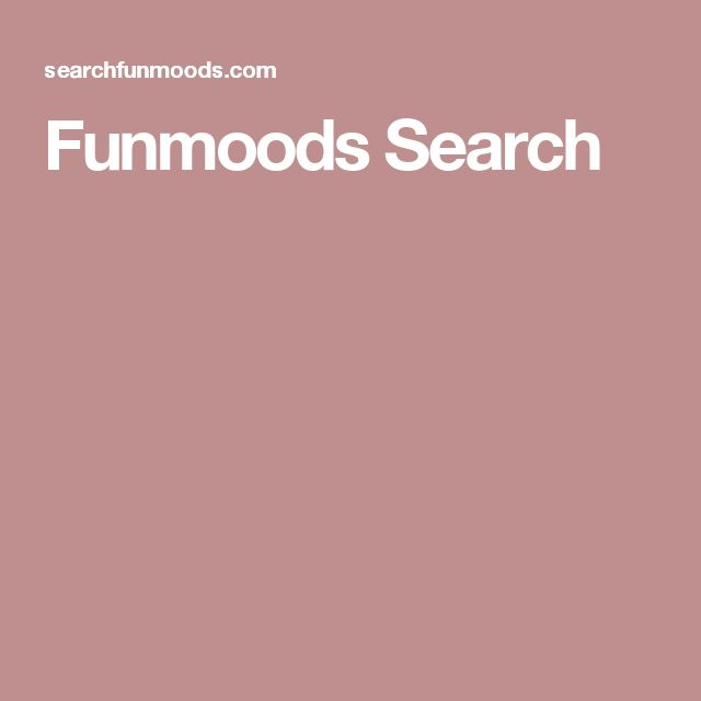 Funmoods Search
