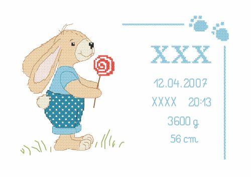 Coricamo - Dla dzieci, For children, Für Kinder, Pro děti