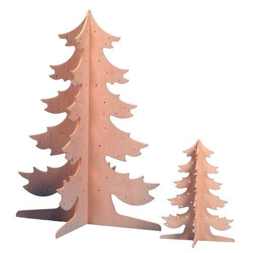 25 einzigartige tannenbaum aus holz ideen auf pinterest weihnachtsbaum holz holz tannenbaum. Black Bedroom Furniture Sets. Home Design Ideas
