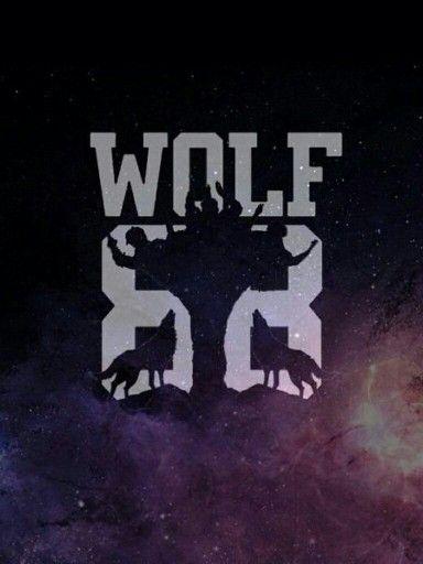 Exo--Wolf--wallpaper