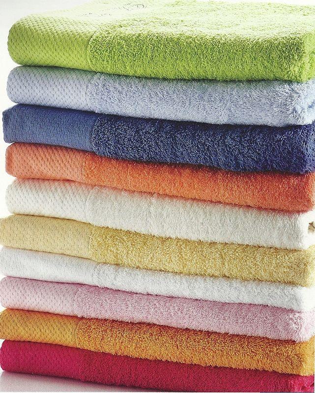 Πετσέτες από 1,30 € !! Τηλ. 2117057800 , Διον. Σολωμού 4 Νέα Ιωνία (στην είσοδο σταθμού ΗΣΑΠ νέας Ιωνίας) αλλά και στο www.homeclassic.gr