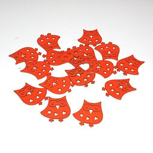 Orange3 cm