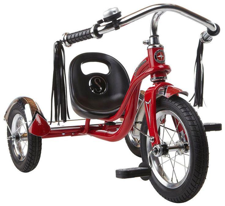 alphaespace | 樂天海外銷售: 敞篷跑車 12 英寸三輪車男子和婦女共用那個跑車 12 英寸三輪車