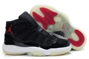 Nike Jordan 11 Shoes