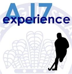 The AJ7 experience is a three day residential hockey camp designed by Ashley Jackson to give boys between the ages of 13 and 17 the opportunity to train like Ashley and develop their hockey skills and experiences.