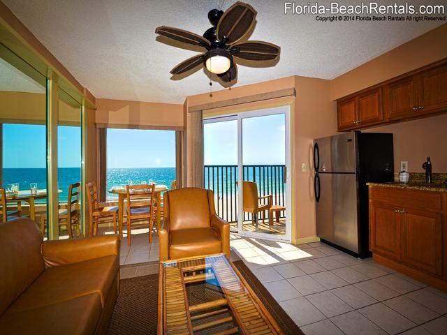 Belleair Beach Club Fort Myers Fl