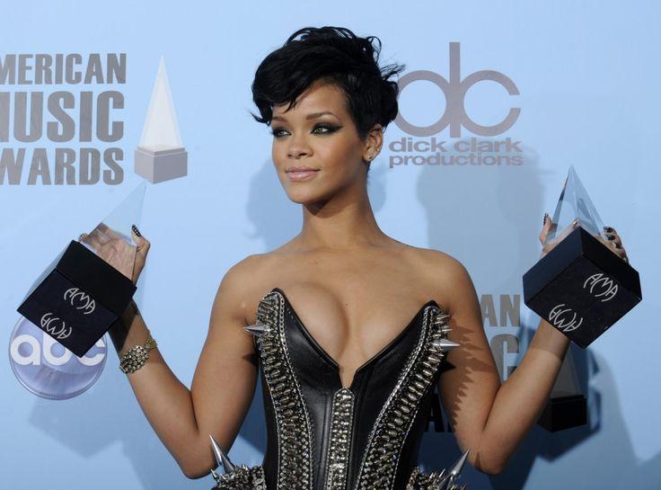 Todo lo que tenés que saber de los American Music Awards 2015
