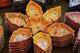 Resultado de imagem para turkish ceramics
