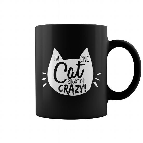 33 best Coffee Mugs Unique images on Pinterest