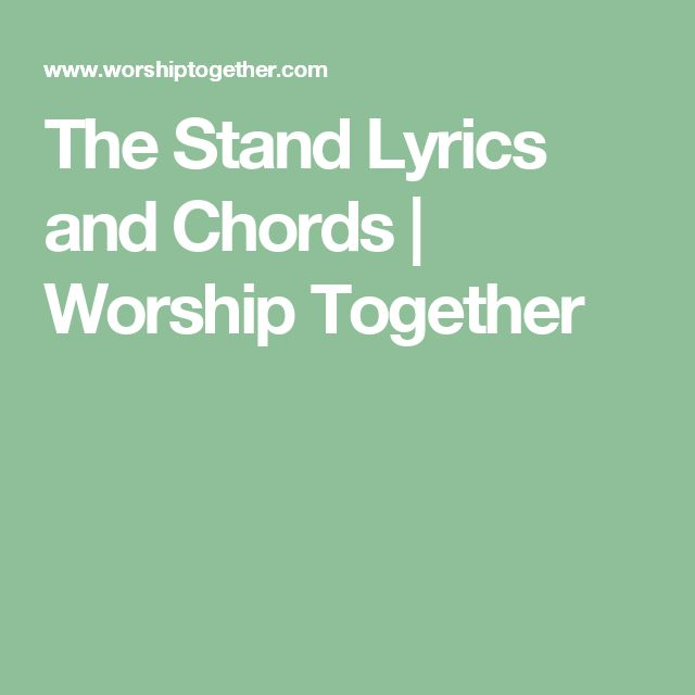 9 Best Music Images On Pinterest Hillsong United Music And