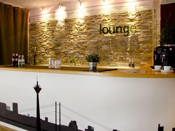 Lounge #onelio #werbeagentur #agentur #werbung #düsseldorf #design