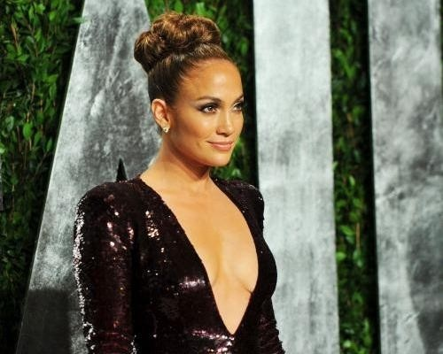 Discover what Jennifer Lopez's trainer and nutritionist advise for red carpet perfection! http://www.examiner.com/diets-in-national/best-body-tips-from-jennifer-lopez-s-trainer-and-nutritionist