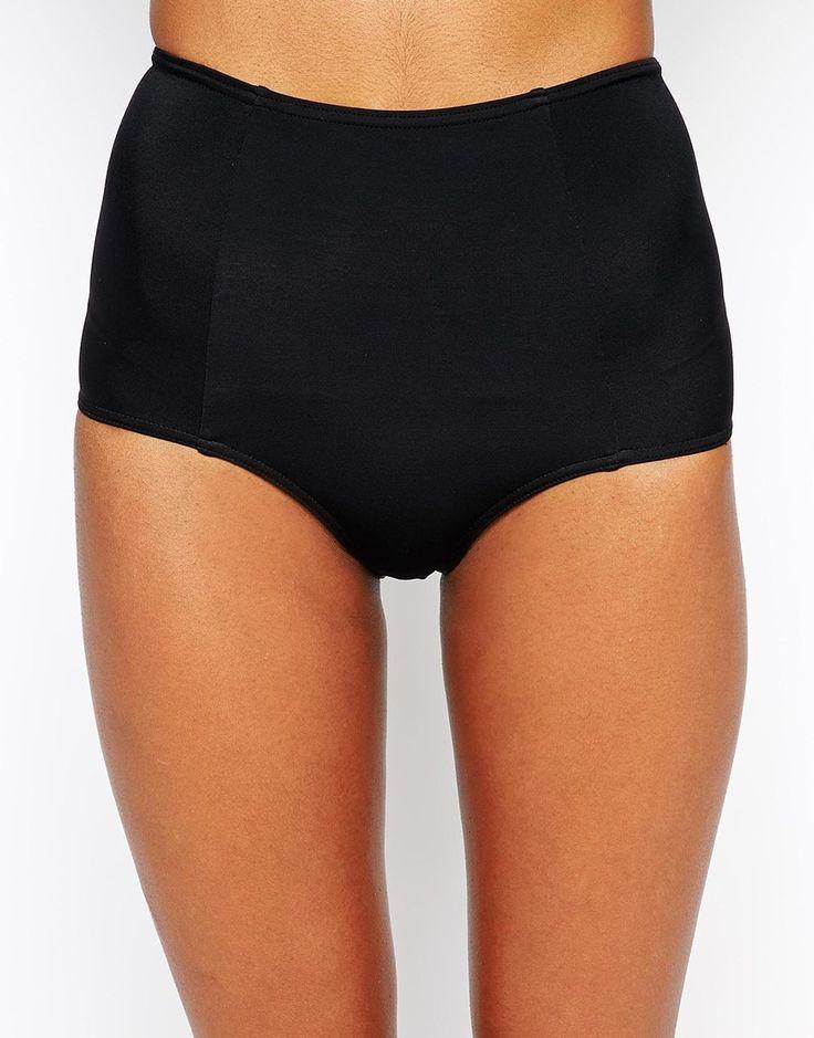die 25 besten hohe taille bikini ideen auf pinterest hohe taille badeanzug hochtaillierte. Black Bedroom Furniture Sets. Home Design Ideas