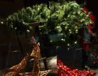 PRE/CHRISTMAS