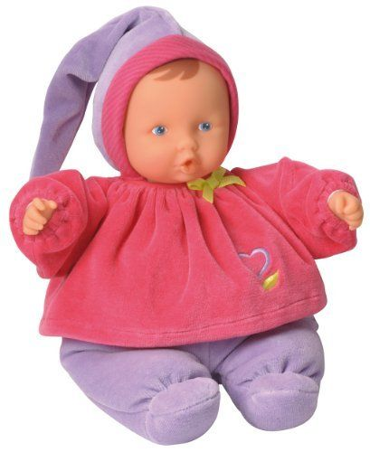 Mamas and Papas Once Upon a Time Rag Doll *** You can get more details by clicking on the image.